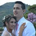 Freelancer Camilo B. R.