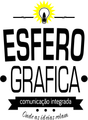 Freelancer Esferográfica C. I.