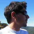 Freelancer Fabiano V. S.