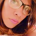 Freelancer Marian R. d.