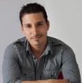 Freelancer Alejandro A. G.