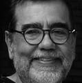Freelancer Nelson R. M.