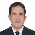 Freelancer Roberto C. V. M.