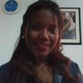 Freelancer Elvy L. C. C.