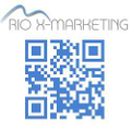 Freelancer RIO X. M.