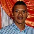 Freelancer Luis E. C. R.