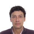 Freelancer Jorge Q.