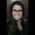Freelancer Martha L. X.