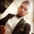 Freelancer Luis f. P.