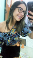 Freelancer GABRIELA C. D. M.