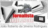 Freelancer João R. d. S. R.