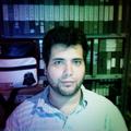 Freelancer Juan M. F.