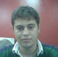 Freelancer Anderson M.