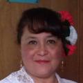 Freelancer Irma A. L.