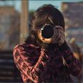 Freelancer Paula F.