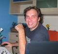 Freelancer Gianluca M. G.