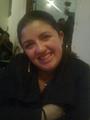 Freelancer Jenith M. M. R.