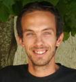 Freelancer Claudio U.