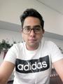 Freelancer Jairo I. O. O.