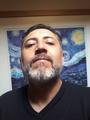 Freelancer Joel S. M. T.