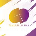 Freelancer Central D. V.