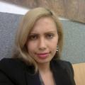Freelancer Olive A.