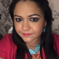 Freelancer Paola C. P.