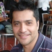Freelancer Rafael P. S.