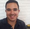 Freelancer Andre R.