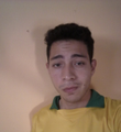 Freelancer Enrique G.