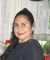 Freelancer Ana M. S.
