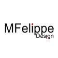 Freelancer Marcelo M. F.