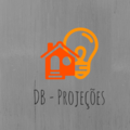 Freelancer Douglas B.