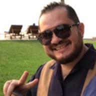 Freelancer Carlos G. D.
