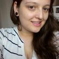 Freelancer Letícia S.