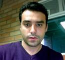 Freelancer Alexánder H.