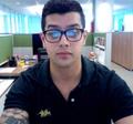 Freelancer Iago A.
