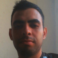 Freelancer Robson R. d. O.