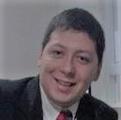 Freelancer Carlos R. R.