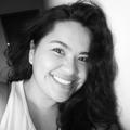 Freelancer Priscila Y. L.