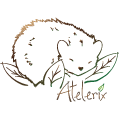 Freelancer Atelerix D.
