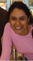 Freelancer Fabiola P.