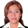 KARINA A. R. L.