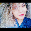 Freelancer Camila d. S. S.