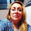 Freelancer Miriam G. R.
