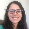 Freelancer Natalia G. C.