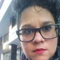 Freelancer Endrina B. G.