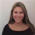 Freelancer Maria F. B. L.