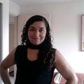 Freelancer Aida Z. G. R.