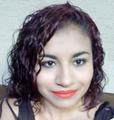 Freelancer Raquel C. G.